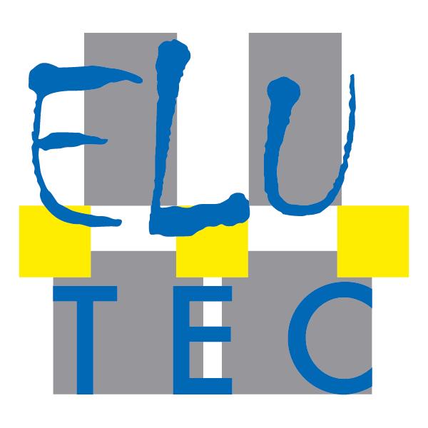 Ihr Händler für Filtrationstechnik, Verbindungstechnik und Hydraulik.