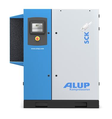 Kompressor Alup SCK 6-15