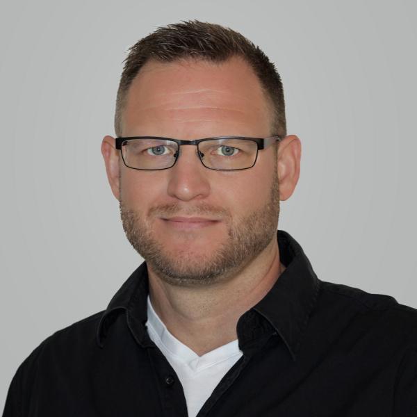 Tobias Oetken