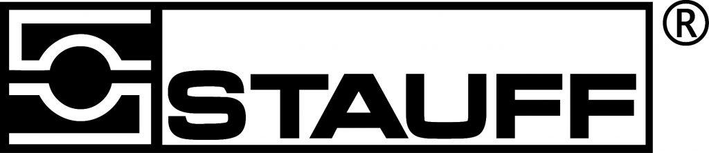 stauff.logo_.20cm.x.5cm.sw_.300dpi.pixel_